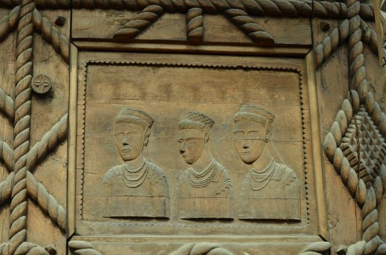 Muzeul Tarancii Romane03