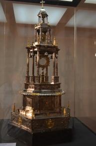 Museo de Santa Cruz, Toledo 24