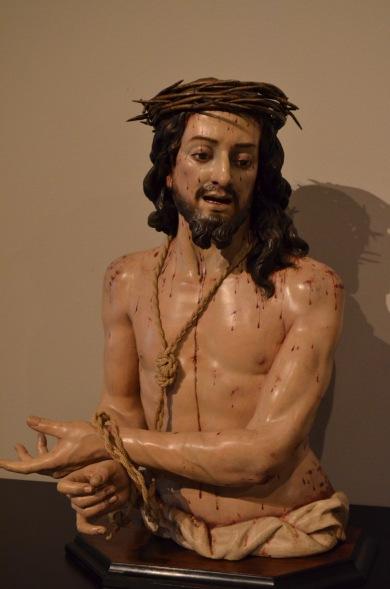 Museo de Santa Cruz, Toledo 38