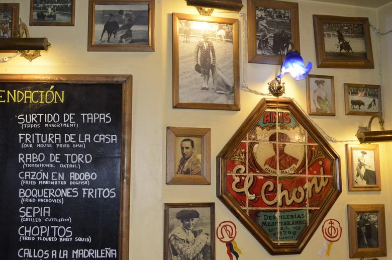 Taverna tipica 01