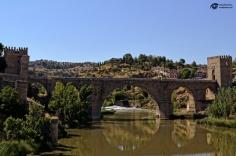 In depth history of Spain 13