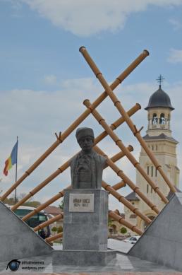 Alba Iulia 27