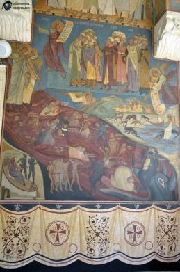 Manastirea Ramet 07