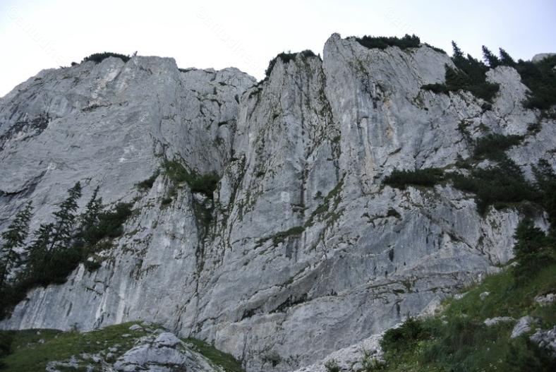 piatra-craiului11